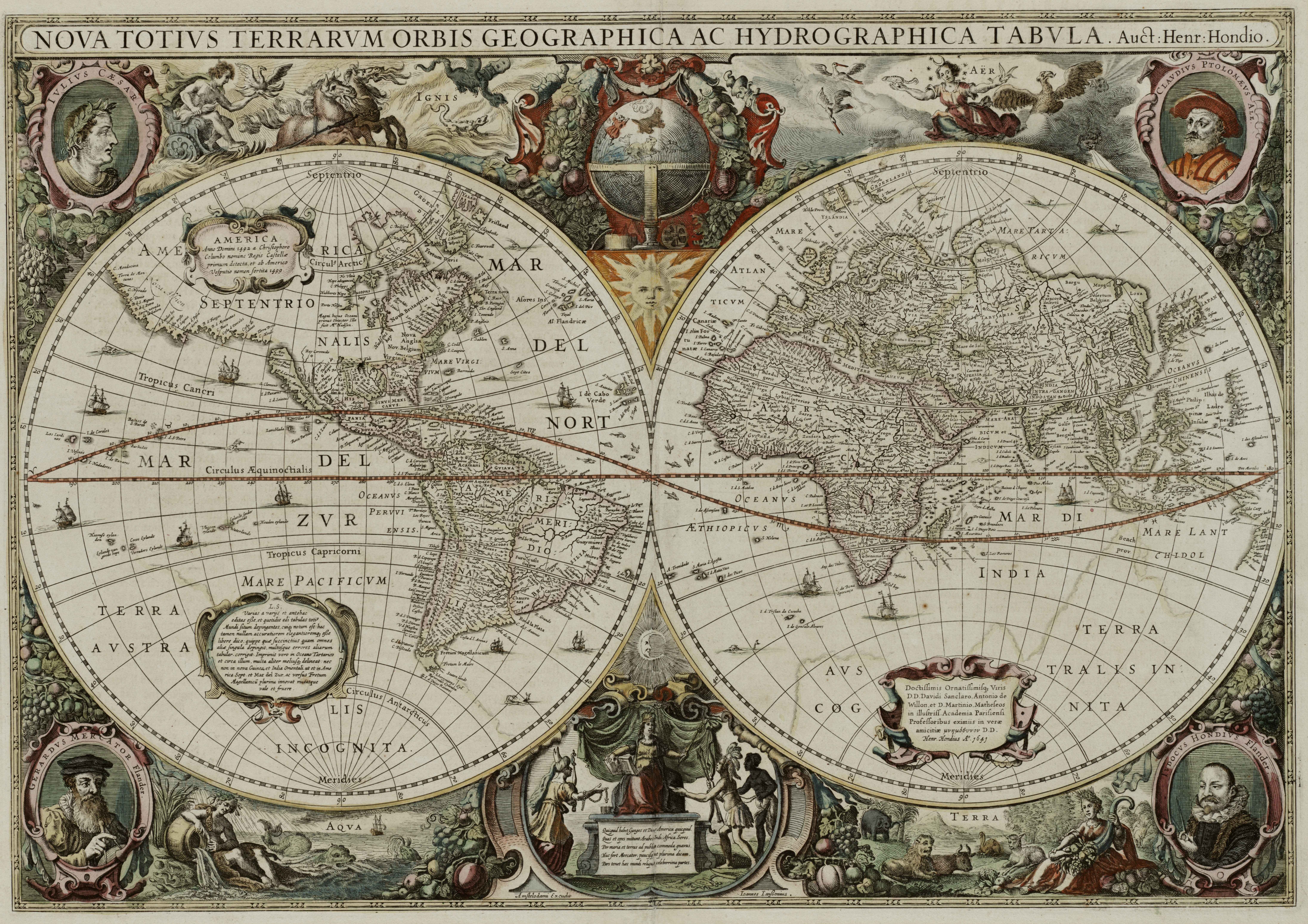 Global early modern europe julia m gossard taught fall 2015 in the history department gumiabroncs Choice Image